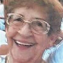 Antoinette A. Dinardo