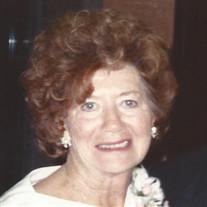 Helen Irene Firenze