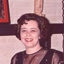 Charlene DuPriest