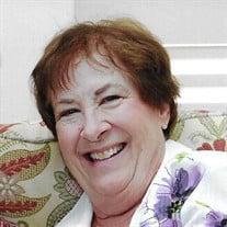 Martha W Dew