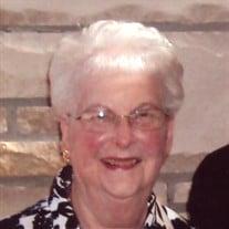Ruth  Katz Slavney
