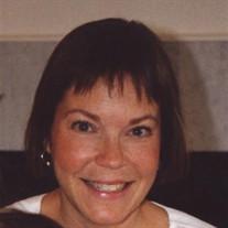 Myra Botsford