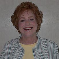 H. (Harriet) Sue  Stonefield