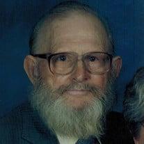 Alvin David Rutkowski