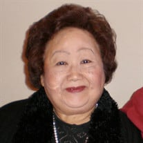 Irene Hideko Nogueira