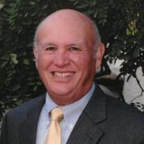 Wade Hampton  Jones III