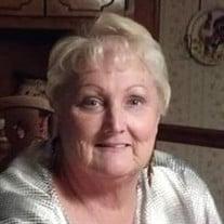 Debra Jean Robertson