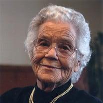 Elnora A. (Nolte) Fritsch