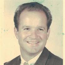 Earl P. Hernandez, Sr.