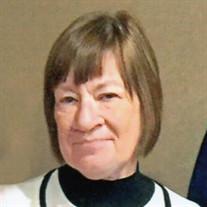 Karen C. Amundson