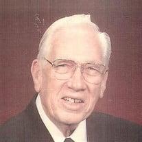 Bobby  Frank  Pettit