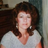Sharon Kay Kuhnau
