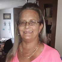 Angelia Marlene Gates
