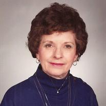 Norma G.  Clark