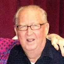 Elmer Lee Koehn