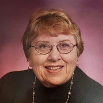 Eileen D. Brough
