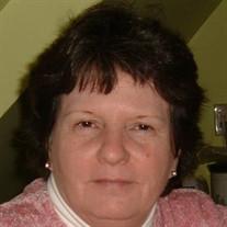 Mrs. Linda  E. Poirier