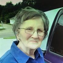 Barbara A. Hirzel