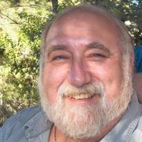 Richard J. Puleo