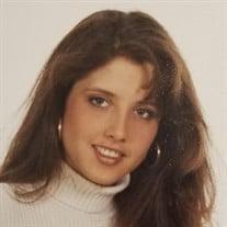 Nicole Velasco Strickland