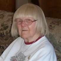 Jeanne  Marie DeColibus