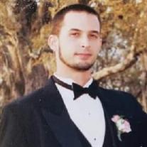 Frank Joseph Edler, Jr.