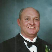 John C. Strzelczyk