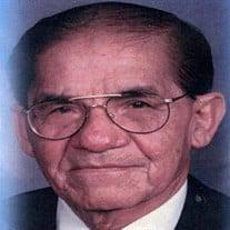 Eduardo Valle