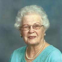 Donna Revilla