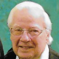 Mr. James E. Szarowicz