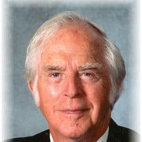 Mr. Thomas Gibson Boyd