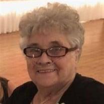 Barbara A. Lemanski