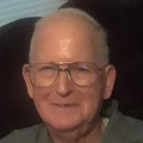 Mr. Herman E. Kitchens