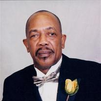 Eugene Watson