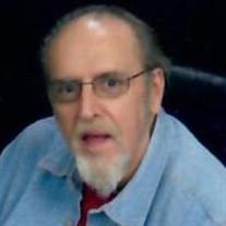 Larry K. Bale