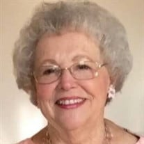 Norma G. Bartlett
