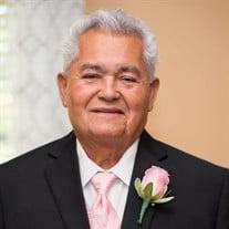 Jose Luis Ortiz