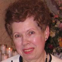 Mary Lynn Hinkle