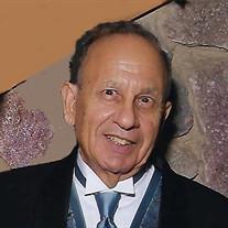 Frank V. Timpanaro