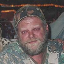 Roy Milton JORDAN Jr.