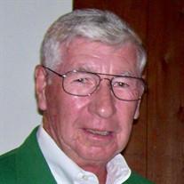 John Boyd Bert Jr.