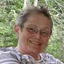 Darlene Joyce Schatzman