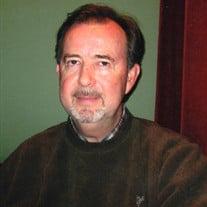 Anthony Willmon
