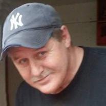 Robert D. Myrick