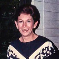Elizabeth Lou Maile Miller