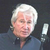 David Bob Kelliher