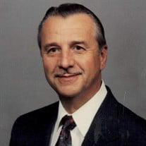 Leonard Francis Jandik