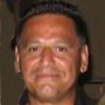 Emilio Lopez Jr.