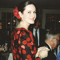 Antoinette Marich