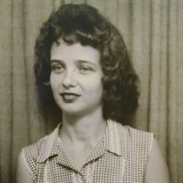 Carolyn  L.M. Cooke